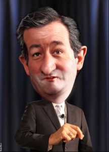 Ted_Cruz_-_Caricature___Flickr_-_Photo_Sharing_